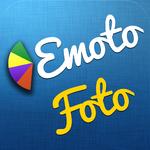 EmotoFoto