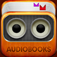 Audio.books