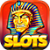``All Slots Of Pharaoh's Fire - Journey Way To Play In Heart Of Vegas Casino``